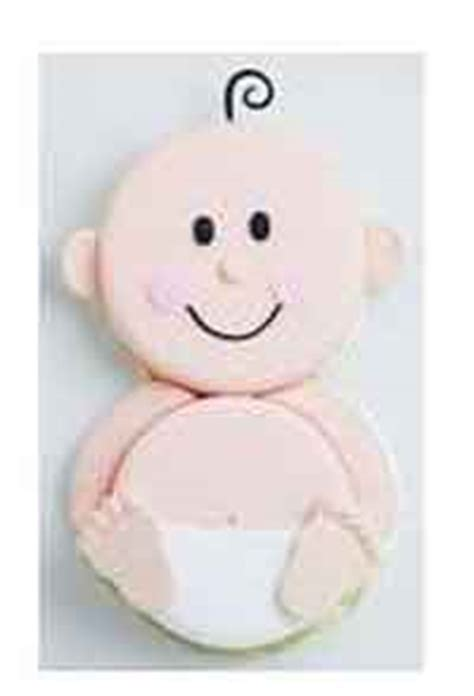 Free Baby Crafts Patterns, Projects, & Baby Shower Ideas at AllCrafts!