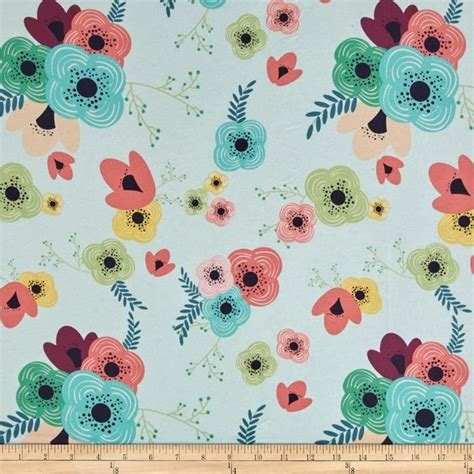 Rich Cotton Legging Flowers Rainbow 724 best images about backgrounds designs on