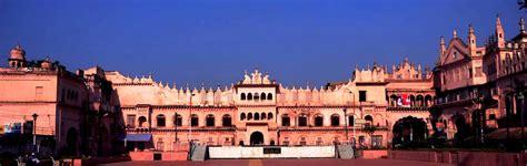 address of boat club bhopal bhopal city portal march 2013