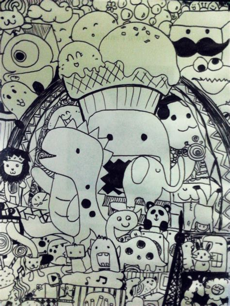 doodle name danica doodle names top pictures gallery