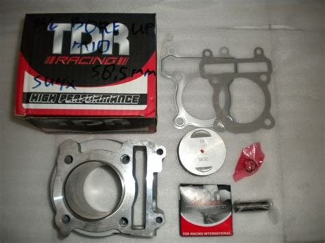 Bore Up Mio bore up mio tdr 58 5 mm indomotor 16 shop