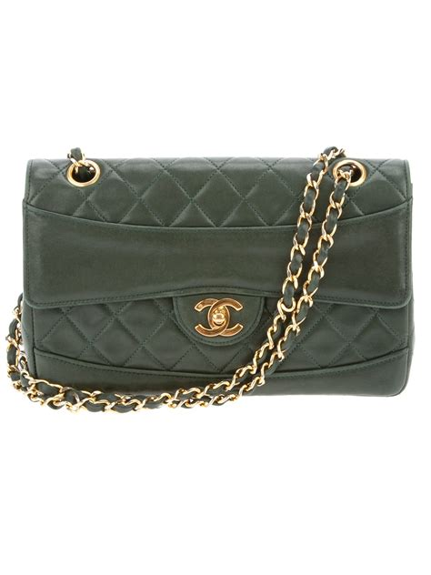 Chanel Bb 1113 1 buy chanel 1113 handbags on sale buy chanel bags 2013 for cheap
