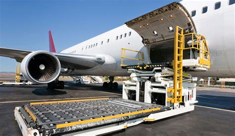 cavalier logistics connecting business seafreight airfreight road warehousing logistics