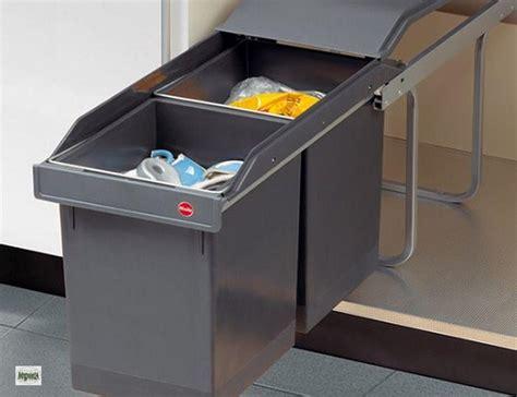 küchen abfalleimer unterschrank m 252 lleimer bestseller shop f 252 r m 246 bel und