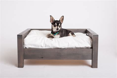 elevated dog bed cozy cama elevated dog bed dog milk