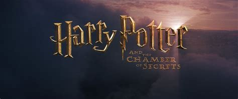 1408855666 harry potter and the chamber harry potter and the chamber of secrets 2002 2160p