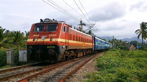 New Set By Indian Railways For Hassle Free Traveling