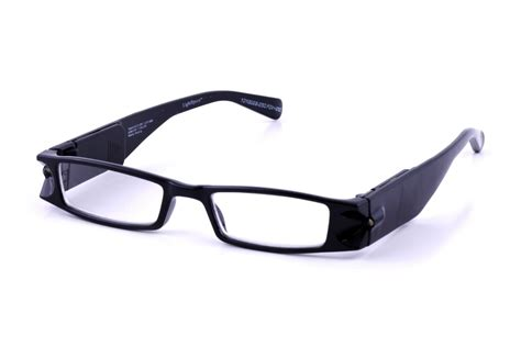 reading glasses readers eyewear glasses and contact