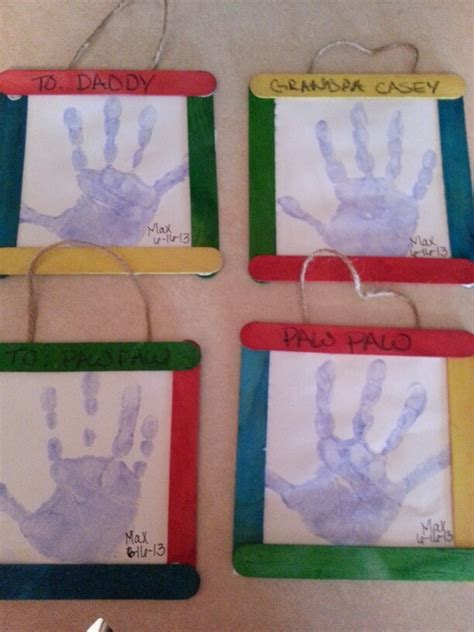 s day ideas for kindergarten s day crafts for preschoolers fathers day craft