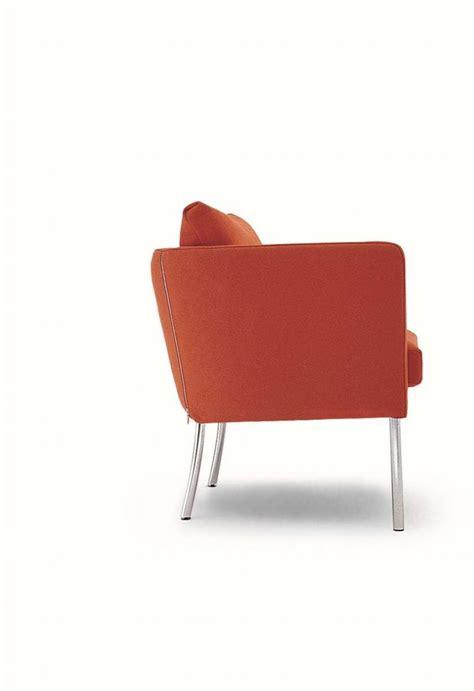 cafe armchair caf 233 soft armchair living divani tomassini arredamenti