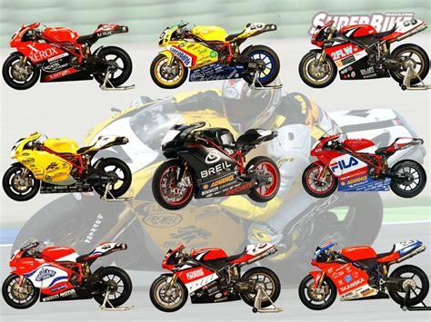 racing ducati ducati race bike wallpaper ducati ms the ultimate