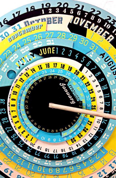 desain kalender unik dan menarik 60 desain kalender yang unik dan menarik blog sribu