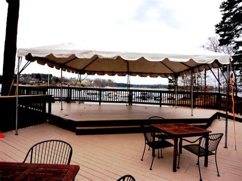 tiki hut lake keowee tiki hut opens for the 2012 season on lake keowee lake