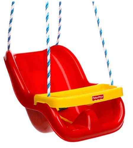 fisher price lift and lock swing fisher price infant to toddler swing desertcart