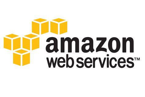 amazon web services amazon web services glitches taking netflix reddit