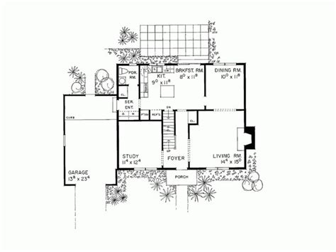 small cape cod floor plans 10 best images about cape cod floorplans on pinterest