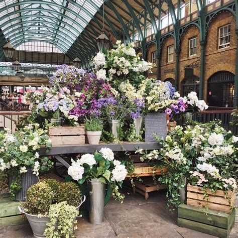 Covent Garden Flowers 17 Best Images About Covent Garden In Bloom On Instagram And After Hours