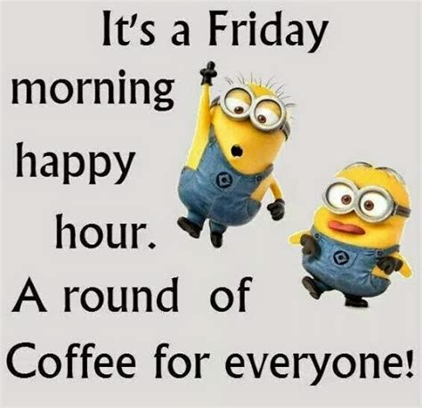 its friday images happy friday quotes and images sayingimages