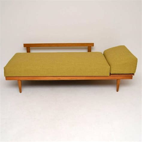 daybed or sofa bed sofa bed daybed pull out sofa beds daybed frames west elm
