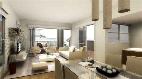 Living room s8