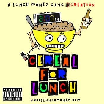 Rug Raps lunch money rugraps lyrics genius lyrics