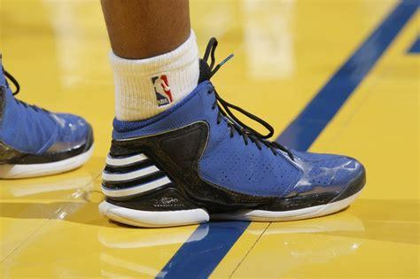 david thompson basketball shoes 78 best images about kicks on court on jordans