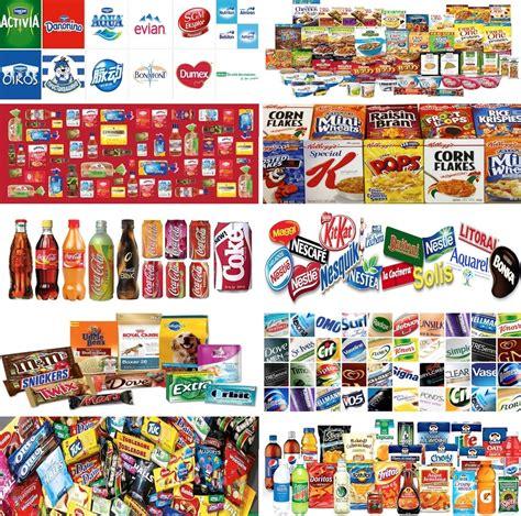 Consultorio Banchette Agro Alimentare 28 Images La Industria Alimentaria