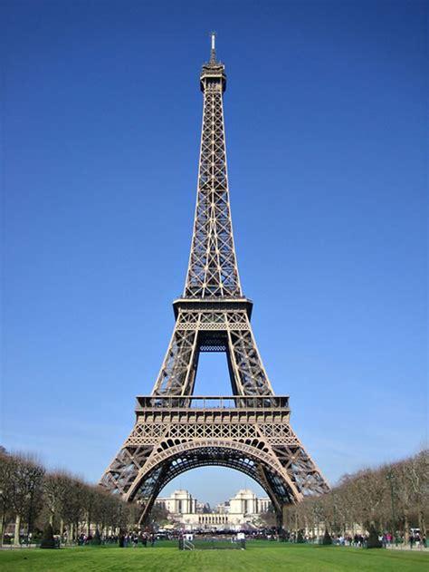 who designed the eiffel tower what a wonderful world eiffel tower