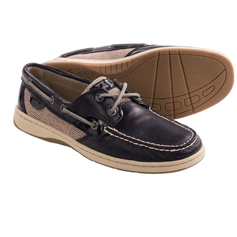 sperry official site boat shoes sandals deck shoes 2017