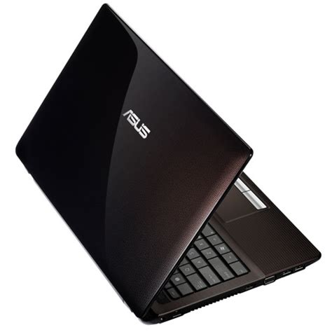 Laptop Asus Amd E450 fusion c 60 e 300 and e 450 apus coming this september notebookcheck net news