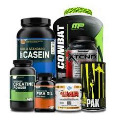 best mass gain supplements best supplement stack for gain supplement critique