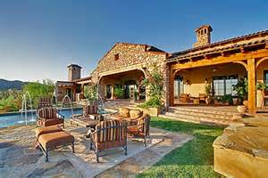 Small Home Builders In Az Luxury Homes In Scottsdale Arizona 11052 E Feathersong Ln