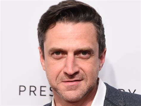 television raul raul esparza on his law order svu exit i felt like it was time to go calgary herald