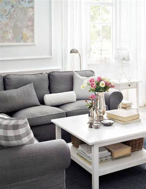 ikea livingroom the 25 best ideas about ikea living room on pinterest