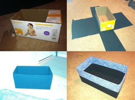 diy storage box ideas diy storage box ideas www pixshark com images