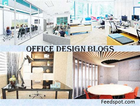 Top Home Design Blogs Top 50 Office Design Blogs And Websites Office Interior