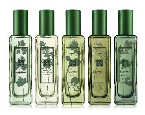 best jo malone perfume sorrel lemon thyme jo malone perfume a new