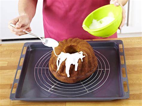 kuchen fuer kindergeburtstag kuchen f 252 r den kindergeburtstag so geht s lecker
