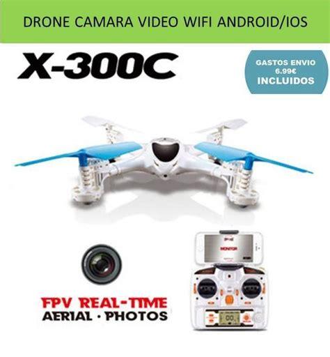 helicopteros radiocontrol con camara drones radiocontrol rc teledirigidos con camara de video