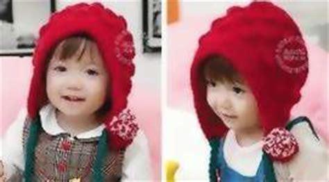 Topi Bayi Anak Cowok Cewek Bagus Lucu Meow Hitam Putih H247 topi bayi perempuan manis dan lucu
