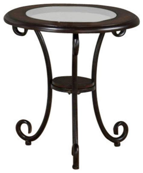 small metal round table traditional side tables and 301 moved permanently