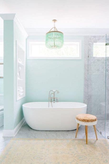 chambre bébé pastel les 25 meilleures id 233 es concernant salle de bains pastel