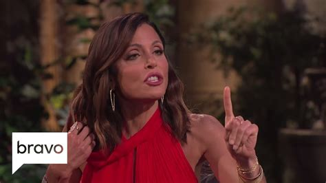 watch next on rhony reunion part ii the real housewives rhony the official reunion first look season 9 episode