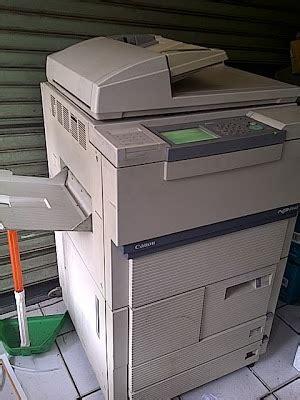 Mesin Fotocopy Canon Np 6050 canon np 6050 agen foto copy murah canon ir 2870 3300 4570 5075 6570 5000 6000 sedia toner