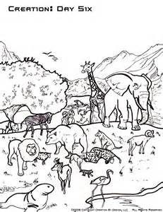 creation coloring pages creation coloring pages coloring home