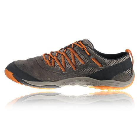 glove shoes merrell flux glove running shoes 50 sportsshoes