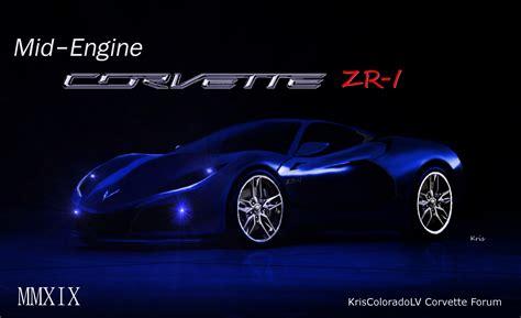 earliest corvette location of 06 corvette starter earliest corvette