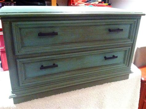 Small Dressers And Chests by Top 25 Ideas About Dressers Chests On Small