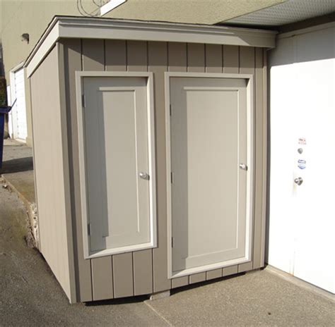 Shed Door Designs by Learn How To Build A Shed Door Easily Shed Blueprints