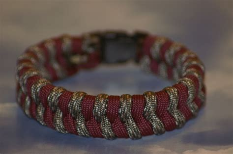 paracord weave styles 86 best images about paracord ideas on pinterest cobra